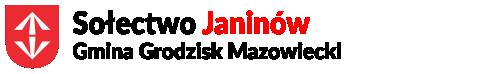 Sołectwo Janinów